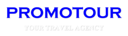 YOUR  TRAVEL  AGENCY